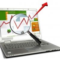 Как повысить эффективность компании с помощью интернета