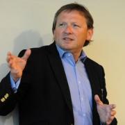 Назаров и Титов обсудили кандидатуру омбудсмена