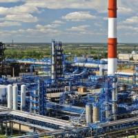 На Омском НПЗ в 2020 году запустят новую систему биоочистки