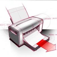 В каких случаях имеет значение скорость печати принтера