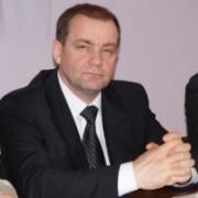 """Смольников рассказал свою версию переворота в """"Правом деле"""""""