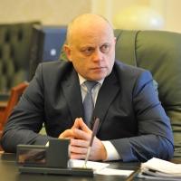 Политолог: Логично сделать Назарова сенатором