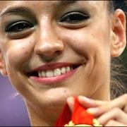 Канаева стала в квалификации только второй