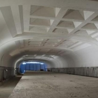 «Мостовик» требует через суд вернуть имущество со стройки омского метро