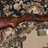 Бывшего депутата в Омской области будут судить за незаконное хранение ружья