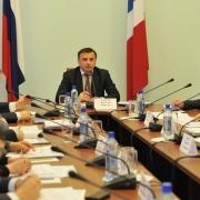 Омские власти планируют добыть в казну дополнительные 1,1 миллиарда рублей