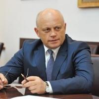 СМИ: Виктор Назаров пойдет работать на ОНПЗ