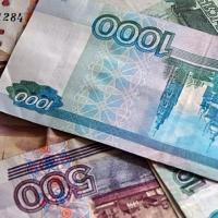 Омская мэрия хочет отсудить у пчеловодов 157 тысяч рублей
