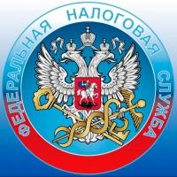 УФНС: 47 тысяч омских работодателей должны отчитаться по форме 6-НДФЛ