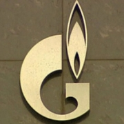 """Дочка"" ""Газпрома"" нацелилась на десять омских компаний"