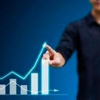 startup network платформа для инвесторов и стартапов