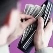 Арбитражный суд  оштрафовал омского застройщика на 50 тыс. руб.