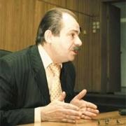 Главного архитектора города Анатолия Тиля отправили в отставку