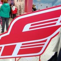 Владимир Соботка будет играть в клубе НХЛ