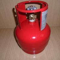 В многоэтажке Омска предотвратили еще один взрыв газа