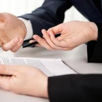 Сбербанк предлагает омичам ипотечные кредиты с господдержкой