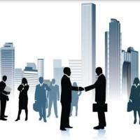 Губернатор Омской области выяснил, что мешает развитию бизнеса