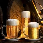 В Азовском районе откроют кафе-пивоварню
