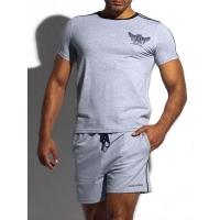 Выбор и приобретение мужского белья в Интернет-магазине