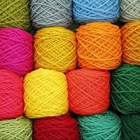Пряжа для вязания и особенности ее выбора