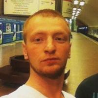 После посещения бара «Доски» пропал 25-летний омич