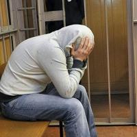 Преступность в Омской области упала на 14%