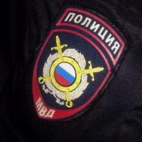 Полицейские девятый год ищут подозреваемого в мошенничестве, присвоившего себе 3,6 млн рублей