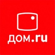 """""""Дом.ru"""" запускает сервис """"2ГИС"""""""