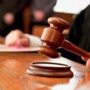Главу района Омской области оштрафовали за государственные заказы