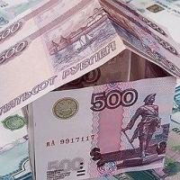 В бюджет Омской области поступил первый транш на дома для переселенцев
