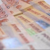 За сокрытие денег от налоговой омского бизнесмена оштрафовали