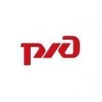 """На Омском железнодорожном вокзале реализуется проект """"Умный вокзал"""""""
