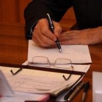 Омский банк «СИБЭС» лишился лицензии