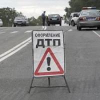 В ДТП на улице Гашека сбили молодую омичку