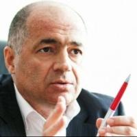 Занять место президента омского Союза предпринимателей намерен Дмитрий Галаванов