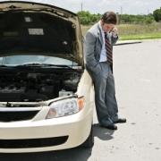 Автоэвакуатор: если беда застала на дороге