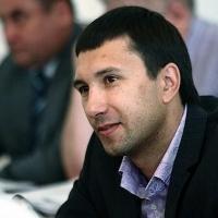 У депутата омского горсовета, оправданного за стрельбу, арестовали имущество