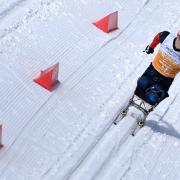 Григорий Мурыгин подал заявку на пятую медаль