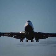 Между Омском и Новокузнецком откроют авиарейс за полцены