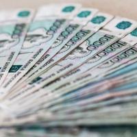 Омские приставы помогли взыскать с виновника в смерти егеря 400 тысяч рублей