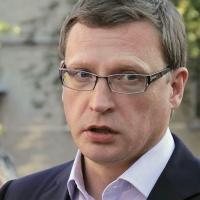 Бурков: Политические элиты Омской области должны объединиться