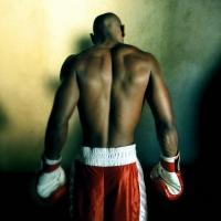 Топ боксеров в супертяжелом весе