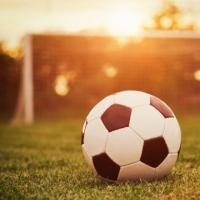 Как проходит Чемпионат Европы по футболу 2016?
