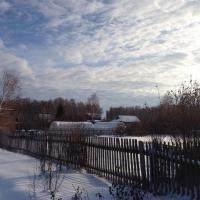 Многодетные семьи в Омской области получали земельные участки без воды и газа
