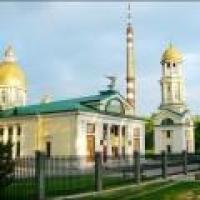 Выходные в старинном Киеве