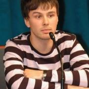 Режиссёр-документалист из Омска покажет свои фильмы всей России онлайн