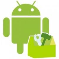 Скачать программы на андроид
