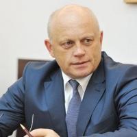 Назаров решил остаться без второго первого зама
