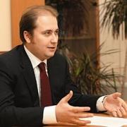 Омский радиозавод будет сотрудничать с Белоруссией