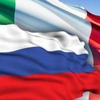 Результатом омско-итальянского сотрудничества может стать новый завод